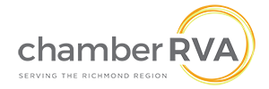 Chamber_Logo_2016_email