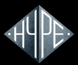 HYPE_Logo_Web