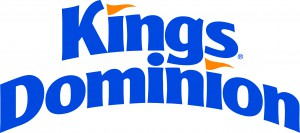 Kings_Dominion