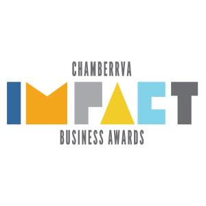 ChamberRVA names The Fahrenheit Group, CarLotz and AvePoint as 2017 IMPACT Award winners