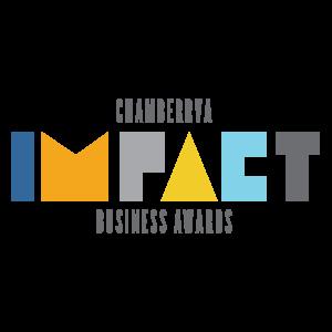 IMPACT 2017-01