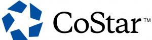 cos_t_4cp_blu_pos