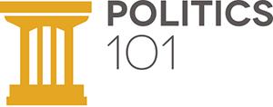 Politics101