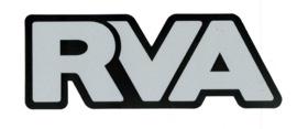 RVA_Sticker