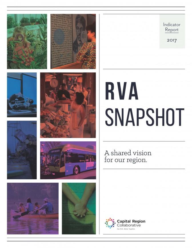 2017-RVA-Snapshot_Page_1-672x870