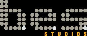 BESStudios_Logo