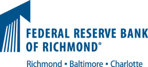 Federal_Reserve_Bank_NEW_LOGO_blue