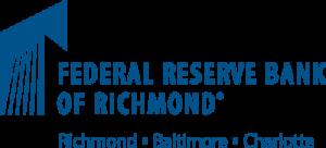 Federal_Reserve_Bank_NEW_LOGO_blue