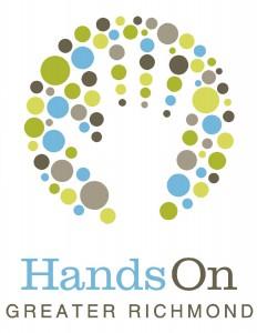 HandsOn Logo Color large