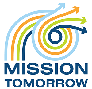 Mission_Tomorrow_Logo