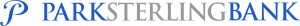 PSB_Horizontal_4C Logo JPG