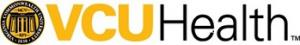 VCU_Health