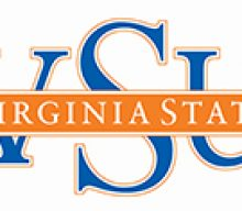 Nate Harris joins Spectra at the VSU Multi-Purpose Center as Assistant General Manager and Director of Marketing