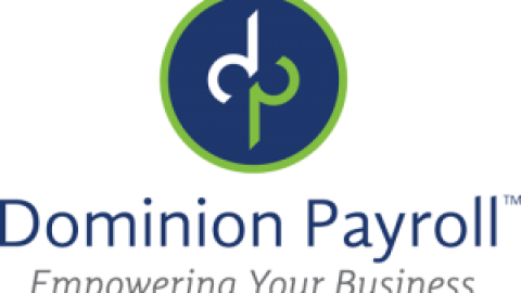 Dominion Payroll Wins ChamberRVA's YP Workplace Award Again