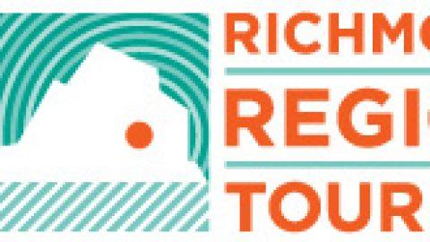 Tourism Award Nominations Open