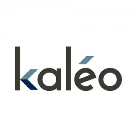 U.S. FDA Approves Kaléo's AUVI-Q® (Epinephrine Injection, USP) 0.1 mg Auto-Injector for Life-Threatening Allergic Reactions in Infants and Small Children