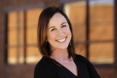Venture Richmond Announces New Executive Director