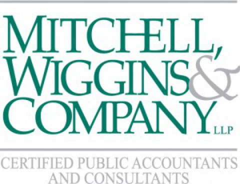 Local Accounting Firm, Mitchell Wiggins & Company, Adds New Senior and Staff Accountant