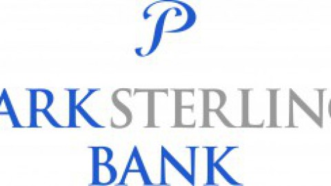 Congratulations to the new hires of Park Sterling Bank