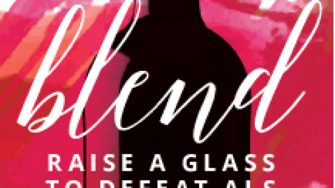 Join the ALS Association as they raise a glass & needed funds to defeat ALS