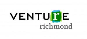 VentureRichmond_Corp_4c