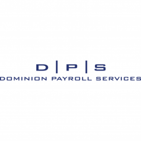 Dominion Payroll hires Kristi McCune as Implementation Director