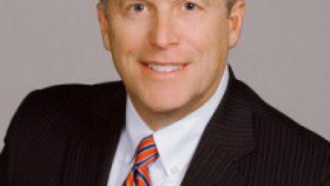 Veteran Richmond-area Banker Gary Armstrong Joins Bank of Lancaster as EVP