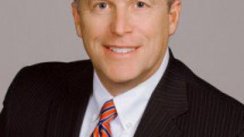 Veteran Richmond-area Banker Gary Armstrong Joins Bank of Lancaster as EVP