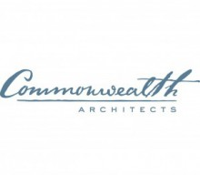 Commonwealth Architects Announces Launch of New Website