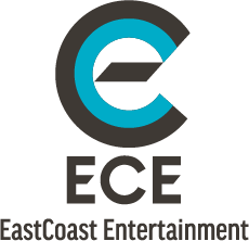 After 40 Years of Entertaining, EastCoast Entertainment Adopts New Name To Reflect Its National Scope