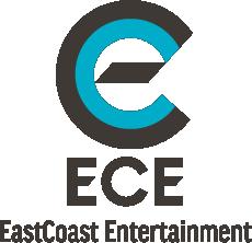 ece_new_logo