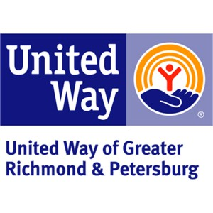 File your taxes for free at myfreetaxes.com, a United Way program powered by H&R Block.