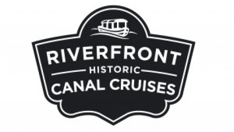 Riverfront Canal Cruises Begins 18th Season