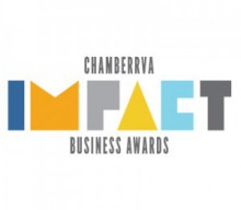 Know a company that's making an impact? Nominate it for this year's IMPACT Awards!