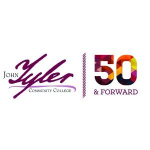 JTCC_50forward-web square