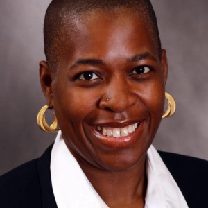 Chioma Adaku-Griffin joins Transworld Business Advisors of Richmond VA