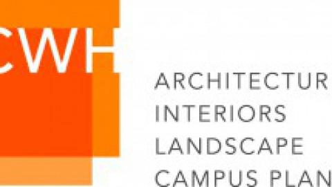 Varina Area Library Wins Nationally Recognized Library Building Award