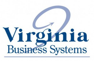 "Virginia Business Systems Executives Named ""The Difference Makers"" by ENX Magazine"