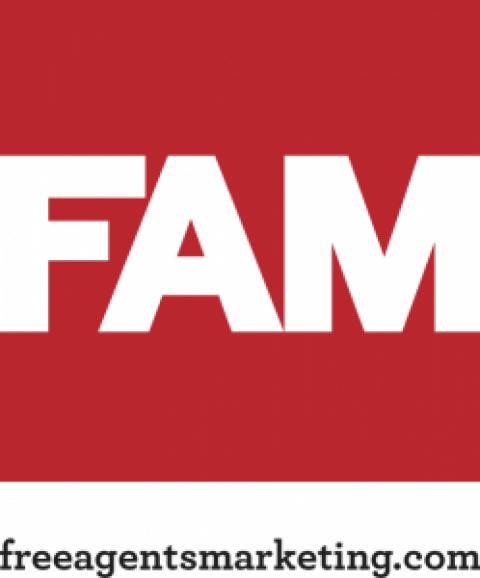 FAM Announces Three New Clients