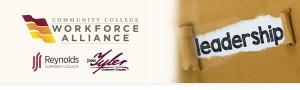 VACC Workforce Alliance