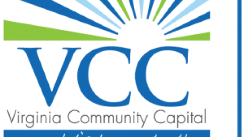 Virginia Community Capital will host free Open House event July 26