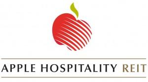 Apple Hospitality REIT