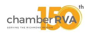 ChamberRVA logo 150-02