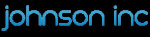 Johnson Inc