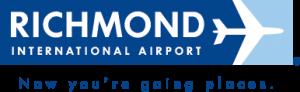 RichmondAirport