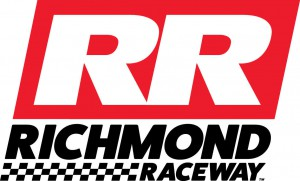 RichmondRaceway