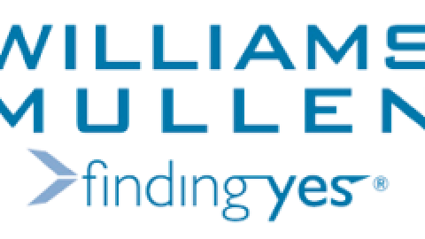 6 Richmond-based Williams Mullen Attorneys Ranked on 2019 Top Lists by Virginia Super Lawyers