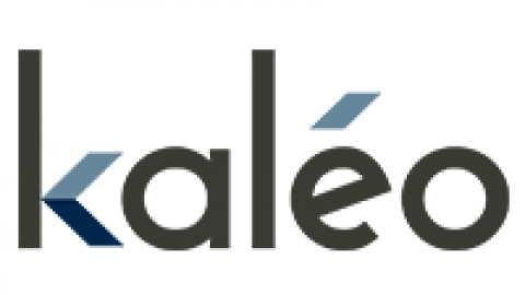 Kaléo announced FDA granted Priority Review of their epinephrine auto-injector