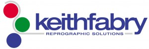 KeithFabry Employee Celebrated 30 year Anniversary