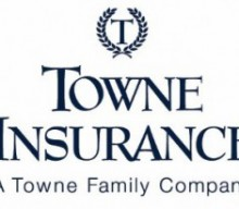 TOWNE INSURANCE CLIMBS 9 SPOTS IN TOP 100 LARGEST BROKERS OF U.S. BUSINESS